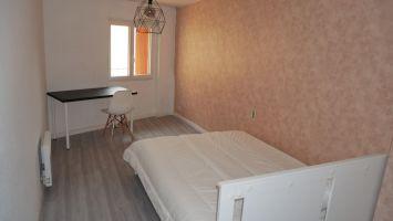 Chambre-à-louer-Perpignan-Joris31