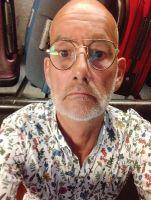 41 année vieil homme datant de 25 ans femme rencontres culturisme féminin