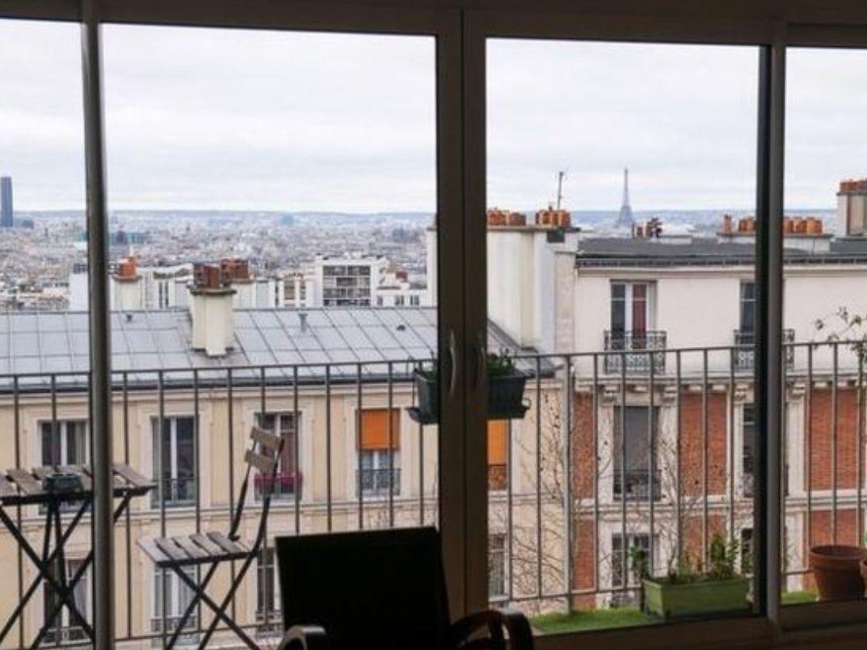 Chambre-à-louer-Paris 15ème arrondissement-anis42
