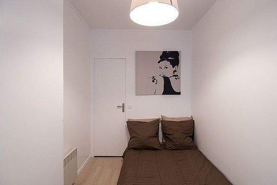 Location-chambre-Toulouse-bellanger633