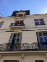Chambre-à-louer-Poitiers-CLÉMENT17