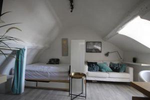 Chambre-à-louer-Bordeaux-fania694