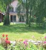 Chambre-à-louer-Chamboret-Caroline