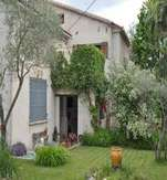Chambre-à-louer-Aix-en-provence-koloc Aix