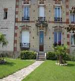 Chambre-à-louer-Chatou-Lolita14