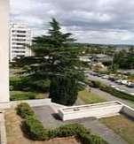 Chambre-à-louer-Pontoise-baccara