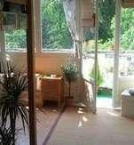 Chambre-à-louer-Morsang-sur-Orge-lovevoyage