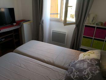 Chambre-à-louer-Fontiès-d'Aude-odileri