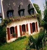 Chambre-à-louer-Lorient-orca
