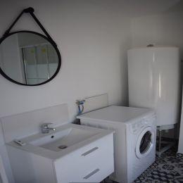 Chambre-à-louer-Amiens-Alex06600