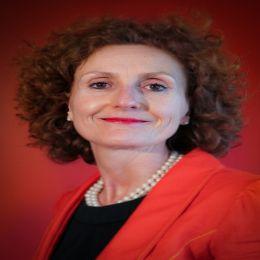 Chambre-à-louer-Le Mas-d'Agenais-Patricia Sophie