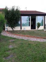 Chambre-à-louer-Portet-sur-Garonne-CHOUBB2