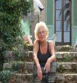 Location-chambre-Bordeaux-mimosa92