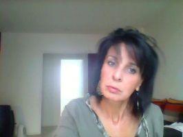 Location-chambre-Marignane-sabrina677