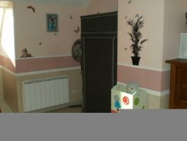 Chambre-à-louer-Sallaumines-joker6253