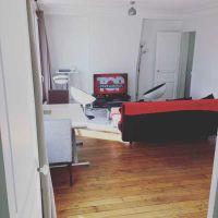 Chambre-à-louer-Paris 15ème arrondissement-Bryce75015