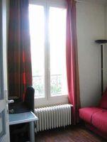 Chambre-à-louer-Paris 8ème arrondissement-gabrielaturf