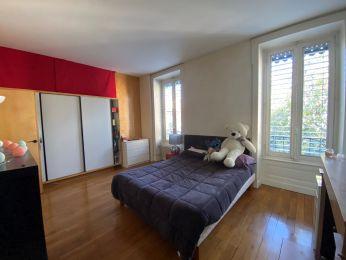 Chambre-à-louer-Caluire-et-Cuire-colocation69300