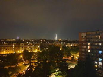 Chambre-à-louer-Paris 17ème-Lyric75