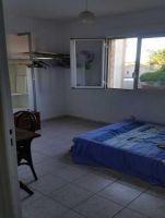 Chambre-à-louer-Lunel-Caprilane