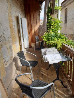Chambre-à-louer-Langoiran-Luzblanche