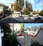 Chambre-à-louer-Marseille 9ème arrondissement-ANGELDIAM