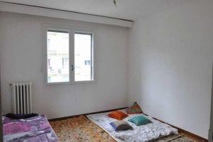 Chambre-à-louer-Marseille 5ème arrondissement-soleane