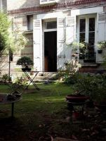 Chambre-à-louer-Paris 12ème arrondissement-ZjAk
