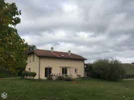 Chambre-à-louer-Merlas-Julie38620