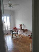 Chambre-à-louer-Nice-Bethy17