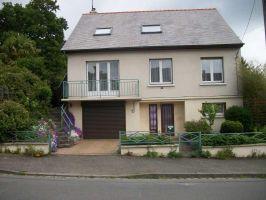 Chambre-à-louer-Vern-sur-Seiche-lili35
