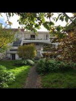 Chambre-à-louer-Montreuil-Phil4