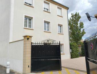 Chambre-à-louer-Les Mureaux-Phil78