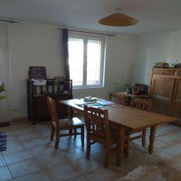 Chambre-à-louer-Saint-Gobain-VALTENTEL