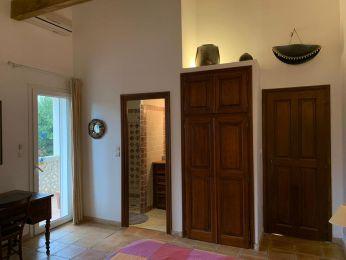 Chambre-à-louer-Saint-Gély-du-Fesc-Marc64