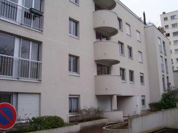 Chambre-à-louer-Paris 14ème-OWL634