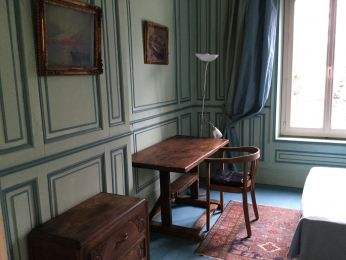 Chambre-à-louer-Issy-les-Moulineaux-giorgo