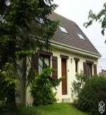 Chambre-à-louer-Pernes-lès-Boulogne-AFT