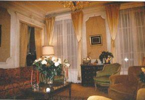 Chambre-à-louer-Lyon 6ème arrondissement-saxe