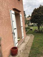 Chambre-à-louer-Marseille 11ème arrondissement-Ida13