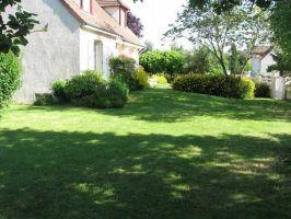 Chambre-à-louer-Saint-Germain-lès-Corbeil-Duchesse