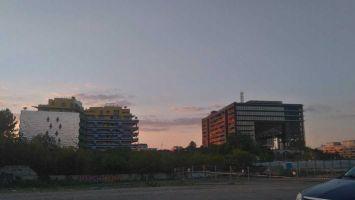 Chambre-à-louer-Montpellier-Youtout