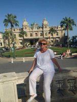 Location-chambre-Cannes-Mihaela D.