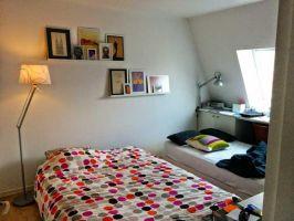 Chambre-à-louer-Paris 13ème arrondissement-col13ore