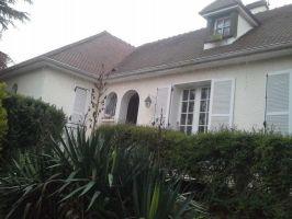 Chambre-à-louer-Villiers-sur-Marne-jacquelineB