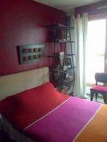 Chambre-à-louer-Paris 11ème arrondissement-jeanphilippe