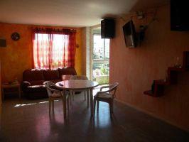 Chambre-à-louer-Lyon 5ème arrondissement-B44Favorite