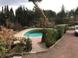 Chambre-à-louer-Aix-en-Provence-cybat13