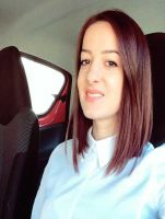 Location-chambre-Montpellier-Donna