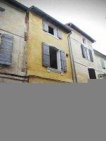 Chambre-à-louer-Arles-pauletmalou